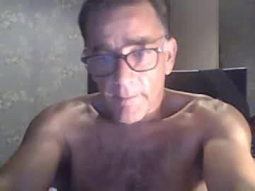 [14-09-20] stephane66300 nude
