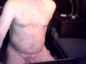 [17-01-21] 8curve chaturbate video with toys