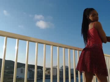 [15-01-20] miamarley_ private XXX video from Chaturbate