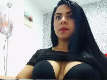 [03-03-20] nataly_xxxparty record private from Chaturbate.com