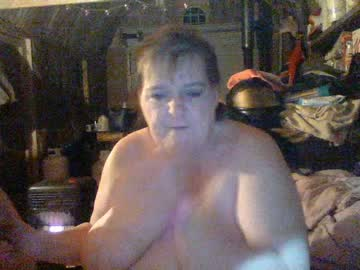 [17-03-20] northernmicouple record cam video from Chaturbate.com