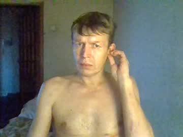 [29-10-20] sergey198026 chaturbate webcam