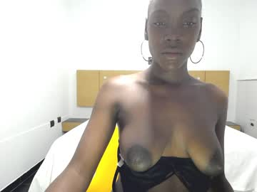 [03-02-20] katty_crazy show with cum from Chaturbate