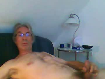 [20-09-20] 58hexxxer record blowjob video