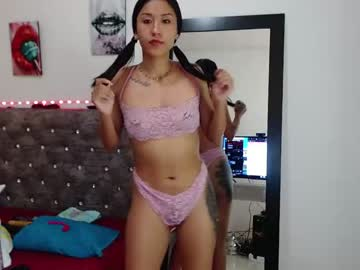 [22-06-21] good_daddy_karmah record video from Chaturbate