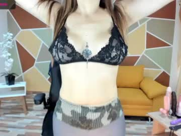 [15-12-20] miaacooper1 show with cum from Chaturbate