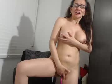 [26-09-20] isabellaexotica record public show from Chaturbate.com
