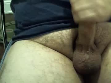 [06-10-20] molarkingoftheteethpeople webcam show