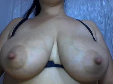 [26-05-20] naiarahot show with toys from Chaturbate.com