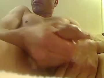 [14-01-20] dillingerdas1 record cam video from Chaturbate