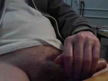 [06-01-20] nickname_2018 private from Chaturbate