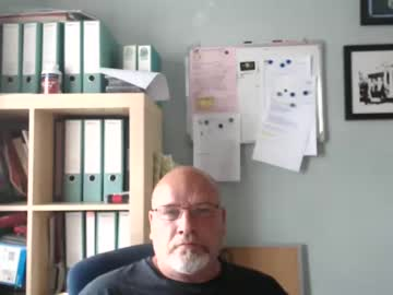 [25-06-21] sac8man8 webcam video