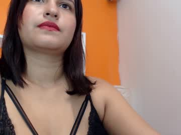 [05-10-20] merly_diaz public show from Chaturbate.com