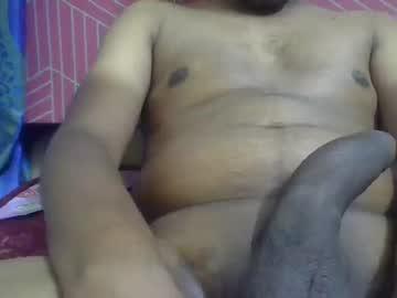 Indianbbc