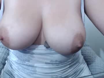 [19-10-20] anilaibiza2020 record private sex video from Chaturbate