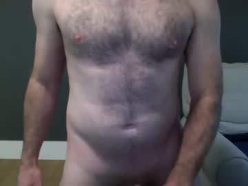 [15-10-20] cummforfun3 private webcam