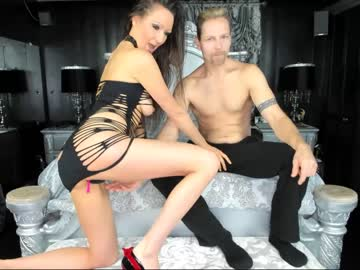 [23-01-21] lilahxxxaxel chaturbate private webcam