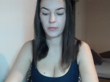 [14-09-20] neyti_bubs record show with toys from Chaturbate.com