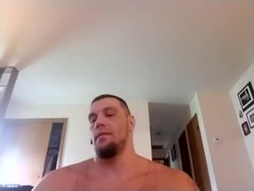 [08-07-21] nashtyboy69 record cam video from Chaturbate