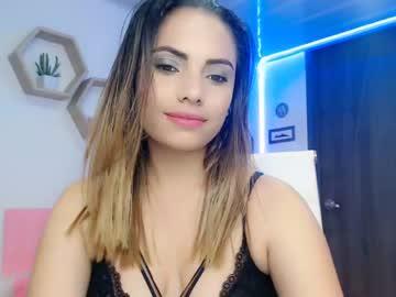 [05-05-20] natasha_magics webcam record