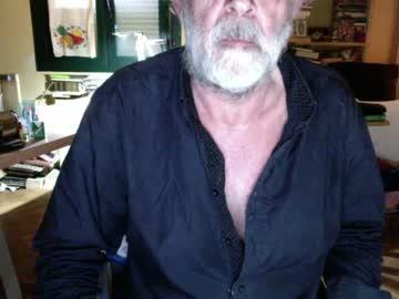 [26-05-20] niziest1313 record public webcam