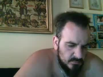 [11-08-20] chrisole show with toys from Chaturbate.com