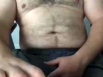 [26-11-20] hockeycummer33 video from Chaturbate.com