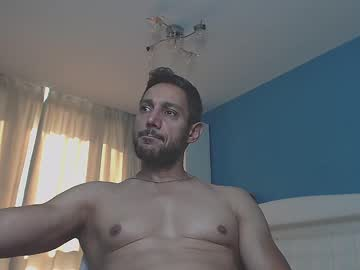 [22-06-21] claussex private sex show from Chaturbate.com