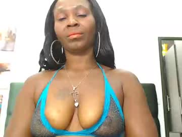 [20-01-20] rubyjohnsonxxx private from Chaturbate