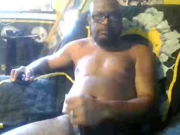 [24-02-20] sosolittle blowjob video from Chaturbate.com