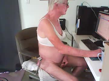 [23-09-20] beingsusanne record private webcam from Chaturbate
