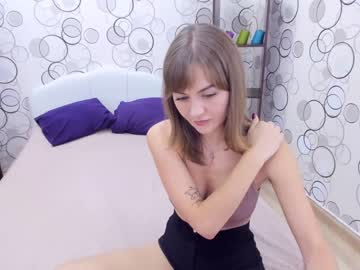 [23-10-20] dreamy_bb record show with cum from Chaturbate