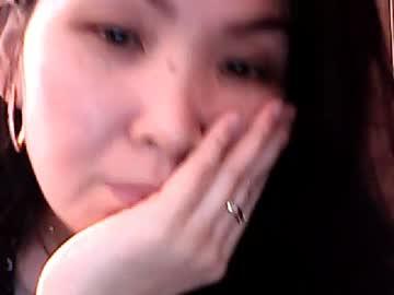 [01-01-20] anna_belli record public webcam from Chaturbate.com