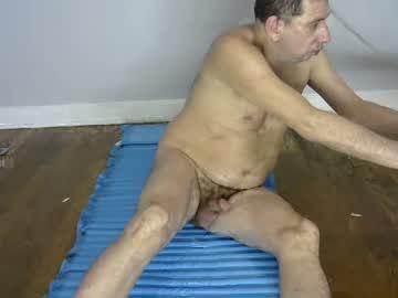 [17-10-21] chatbme record private sex video from Chaturbate