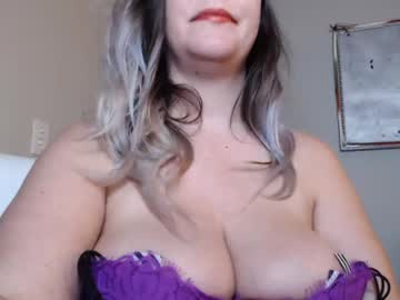 [20-11-20] 3xxxdaily record cam video
