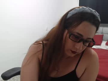 [12-11-20] anna_grey_ record public show from Chaturbate