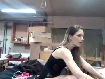[22-01-20] baaabylove912 chaturbate private