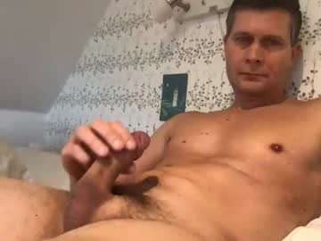 [16-01-20] cmosj77 record show with cum from Chaturbate