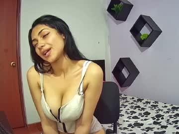 [22-11-20] conny_sex1 record private