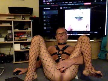 [28-09-20] slaveboy17279 record premium show video