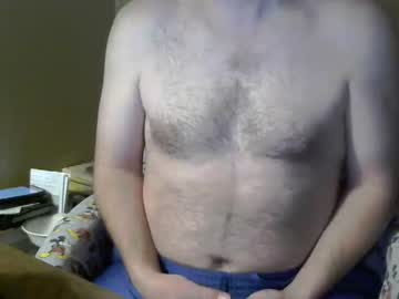 [26-01-20] aloneandjustme record blowjob video from Chaturbate