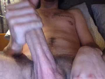 [23-02-20] doctord0069 public webcam from Chaturbate