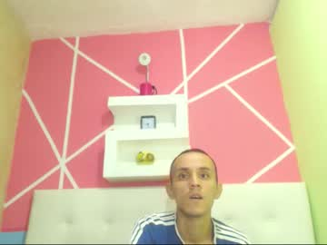 [15-04-21] 2crazy_perverts private webcam from Chaturbate.com