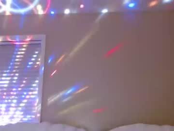 [20-01-21] lexi_lavender premium show video