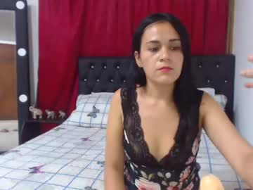 [22-10-20] sweetsqueens record webcam show from Chaturbate