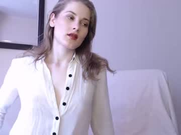[06-05-20] palach2323 webcam show from Chaturbate