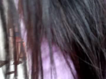 [24-10-20] ana_tylor chaturbate webcam record