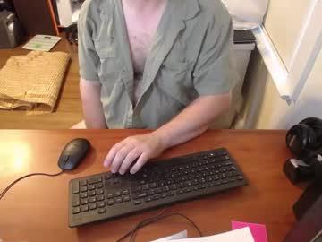 [19-09-20] subbrian chaturbate private sex video