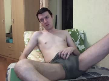 [30-01-21] zmf2 private XXX video from Chaturbate