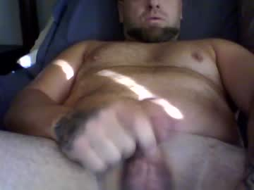 [03-10-20] cockstar570 record show with cum from Chaturbate.com